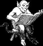 satan3-reading